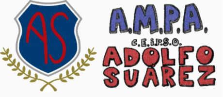 A.M.P.A. C.P. Adolfo Suárez